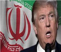 ترامب: لا أمريكا ولا إيران مستعدتان لإبرام اتفاق بينهما