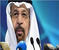 السعودية: سنحمي موانئنا ومياهنا الإقليمية بعد هجمات على ناقلات