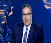 فيديو| السعيد عبد الهادي: الطبيب المصري «جوهرة»