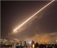 الدفاع الجوي السعودي يسقط 5 طائرات بدون طيار أطلقتها المليشيات الحوثية