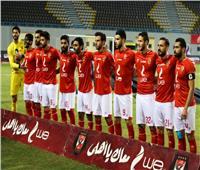 مدرب الزمالك : الأهلي أتجامل كنير الموسم الحالي