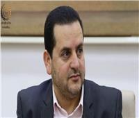 خارجية الحكومة الليبية المؤقتة: مصر وتونس والجزائر تسعى لحل سلمي