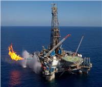 البترول: شركات عالمية كبرى تستثمر في مجال البحث والاستكشاف بمصر