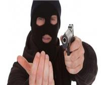 القبض على تشكيل عصابي تخصص في سرقة مشغولات ذهبية بمدينة نصر