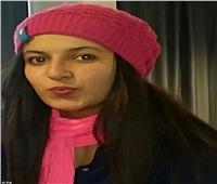 أسرة الطالبة مريم مصطفى: المحاكمة في لندن «غير عادلة».. والحكم تلقته المتهمات بالضحك