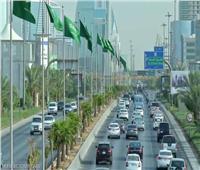 السعودية تشارك في مؤتمر «مستقبل الأخبار» بحضور 90 وكالة عالمية في بلغاريا