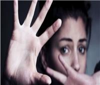 طالبة تدعي اغتصابها.. وصديق والدها «كلمة السر»