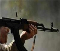 إصابة ٣ أشخاص في مشاجرة بالأسلحة النارية بالبحيرة