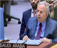 في رسالة لمجلس الأمن.. السعودية تعلن عن تدابير عاجلة لردع الحوثيين