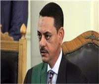غدا.. سماع مرافعة النيابة في محاكمة بديع وآخرين بـ«اقتحام قسم العرب»