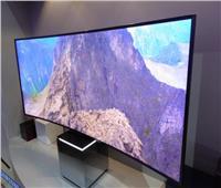 بـ 2 مليون جنيه.. «سامسونج» تطلق أغلى وأكبر شاشة عرض في العالم