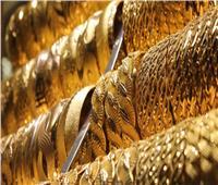 أسعار الذهب المحلية تواصل ارتفاعها وعيار 21 يسجل 628 جنيها