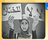 فيديو| مدير خط نجدة الطفل يكشف عن تفاصيل حملة «شهر بدور»