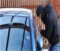 ضبط تشكيل عصابى بالقاهرة تخصص فى سرقة السيارات