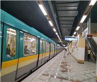 بدء التشغيل التجريبي لـ 3 محطات بمترو «مصر الجديدة»