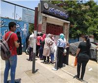 «أمهات مصر»: إستاتيكا ثانوية عامة «متوسط» الصعوبة