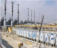 السعودية تدعو لاستجابة سريعة لتهديد إمدادات الطاقة