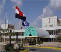البترول: الشركات المصرية جاهزة للمساهمة في خطط لبنان لتنفيذ المشروعات