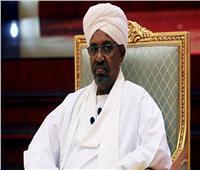 النائب العام السوداني يعلن إحالة البشير للمحاكمة قريبا