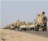 الجيش اليمني يصد هجوما للحوثيين في البيضاء
