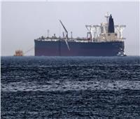 بعد حادث خليج عمان  خطط غربية لتأمين ناقلات النفط بقوة بحرية مشتركة
