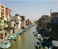 وزير الإسكان: تسكين 50% من وحدات منطقة طلمبات المكس بالإسكندرية