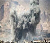 سوريا تكشف تفاصيل انفجار مستودع ذخيرة بدمشق