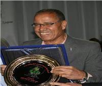 المهندس عبد المنصف الرفاعي.. قصة «ترقية ميت»