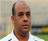 وليد صلاح الدين: هذه أبرز أسلحة المنتخب المصري للفوز بأمم إفريقيا