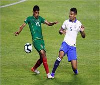 فيديو وصور| كوبا أمريكا 2019 .. ملخص مباراة البرازيل وبوليفيا