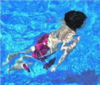 ننشر صورةالطفل ضحية حمام السباحة بمدينة السلام