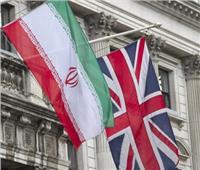 الكشف عن سبب استدعاء إيران سفير بريطانيا لديها