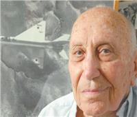 في ذكرى يونيو 67.. «تخاريف» إسرائيلية من على فراش الموت
