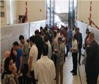 انتخابات الغرف التجارية.. نتائج جنوب سيناء