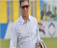 ريكاردو: منتخب مصر قد يفوز ببطولة أمم إفريقيا.. فيديو