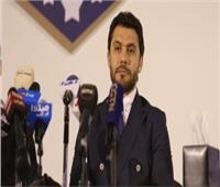 أحمد حسن: فرصة منتخب مصر كبيرة في التتويج بلقب كأس الأمم الإفريقية
