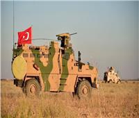 هجوم على نقطة مراقبة تركية في إدلب
