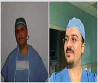 نجاح أكبر عمليتين في أسبوع الجراحات المتقدمة بـ«شرم الشيخ الدولي»