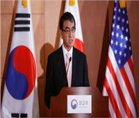 اليابان تطالب مونغوليا بالمساعدة في حل قضية المختطفين بكوريا