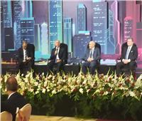 النقل:الشركات المصرية ستنفذ مشروعات بالخارج بعد إثبات كفاءة في الأنفاق