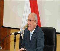 العصار: الرئيس السيسي يولي أهمية كبرى لتصدير المقاولات للدول العربية والأفريقية