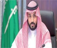 ولي العهد السعودي :لا نريد حرباً ولن نتردد في التعامل مع أي تهديد