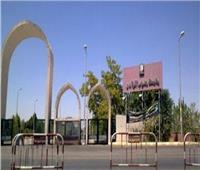 غدا.. جامعة جنوب الوادى تنظم قافلة طبية بمدينة مرسى علم