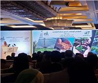 الزراعة: إصرار على زيادة العمل لدعم قدرات المزارعين