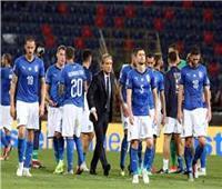 صحف إيطاليا تركز على الصدام القوي بين منتخب شباب الأزوري أمام إسبانيا
