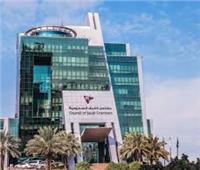 وفد الغرف السعودية يبحث دعم الاستثمارات العقاريةالمصرية