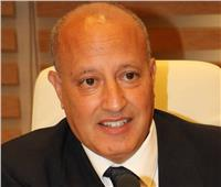 """المعهد الوطني للتراث التونسي: """"يونسكو"""" لن تسحب 'قرطاج' من قائمة التراث العالمي"""