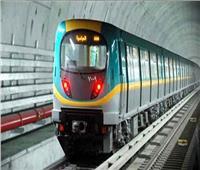 فيديو| تعرف على تفاصيل المرحلة الرابعة من مترو الأنفاق