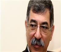 بعد الإساءه لمصر.. علاء صادق وbein sport يواجهان عقوبات بالملايين