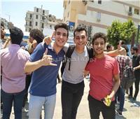 ثانوية عامة 2019| 96.5 % نسبة نجاح العينة العشوائية بـ«العربي»